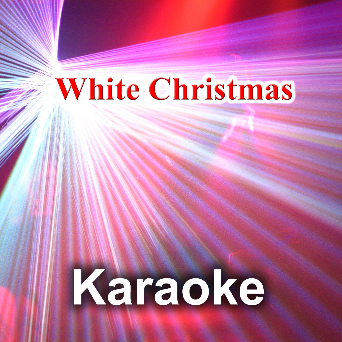 Ellie burn lyrics karaoke software