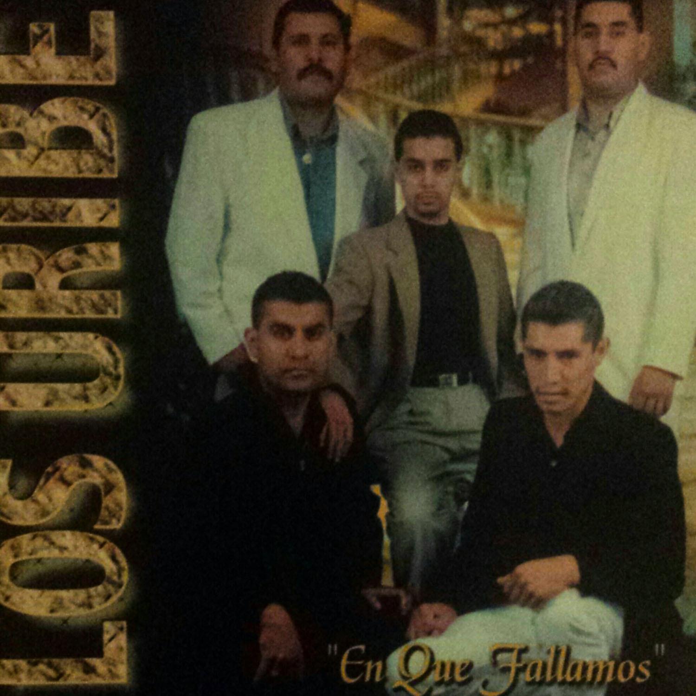 Listen Free to Grupo Los Uribes - En Que Fallamos (Ver. 1) Radio