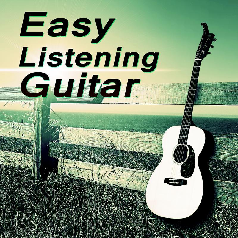 listen free to edbert jankowski easy listening guitar radio iheartradio. Black Bedroom Furniture Sets. Home Design Ideas