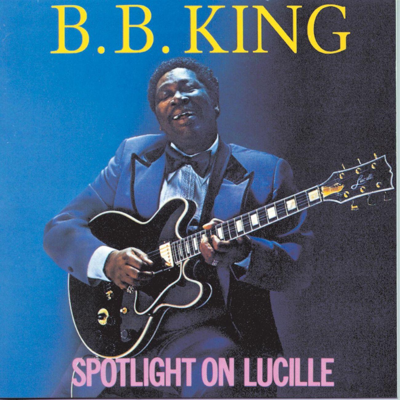 listen free to b b king easy listening blues radio iheartradio. Black Bedroom Furniture Sets. Home Design Ideas