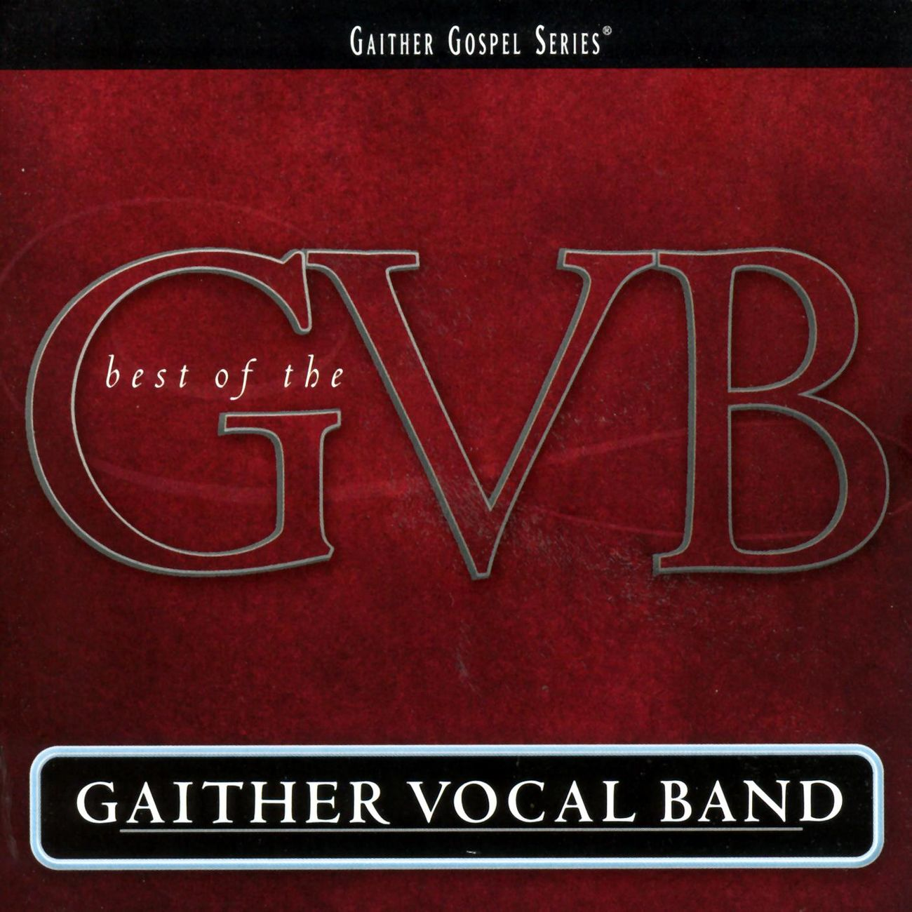 Listen Free To Gaither Vocal Band Mary Did You Know
