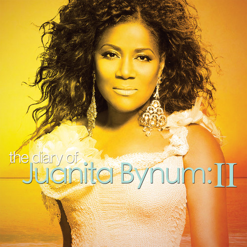 Juanita bynum you are my strength lyrics