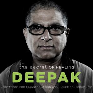 deepak chopra pdf free download