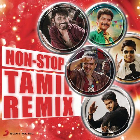 Listen Free to A.R. Rahman - Non-Stop Tamil Remix Radio ...