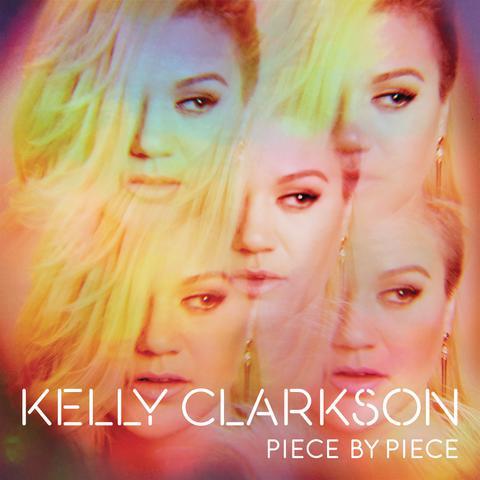 Listen Free to Kelly Clarkson - Heartbeat Song Radio