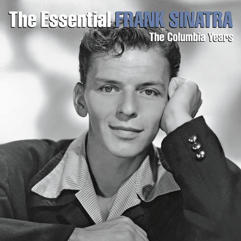 Songtext von Frank Sinatra - September Song Lyrics