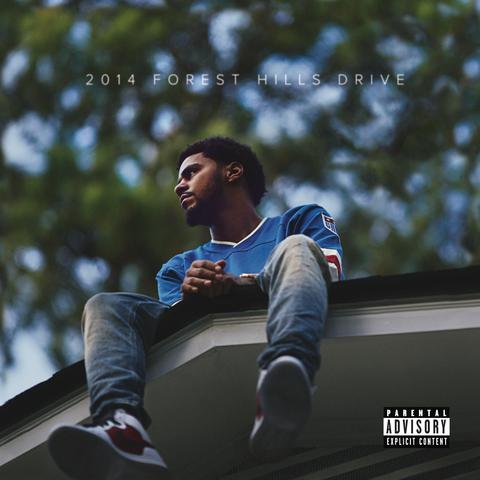 Listen Free to J. Cole - Apparently Radio
