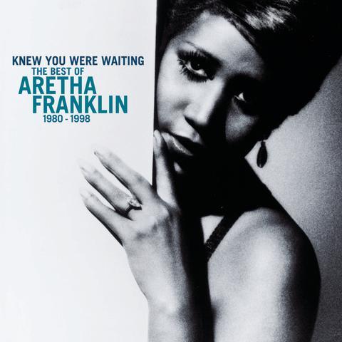 Aretha FranklinFreeway of Love (Single Mix)LyricsSimilar Artists
