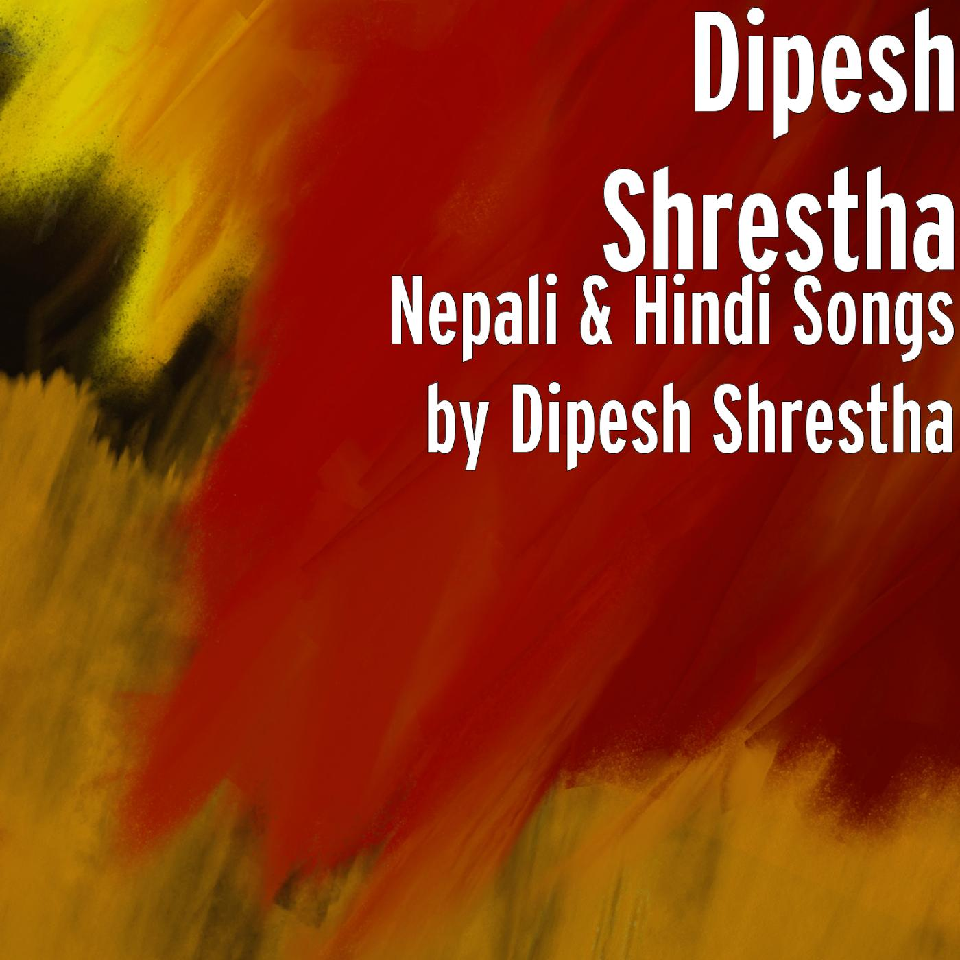Listen free to dipesh shrestha kalo gajal radio iheartradio kalo gajal thecheapjerseys Image collections