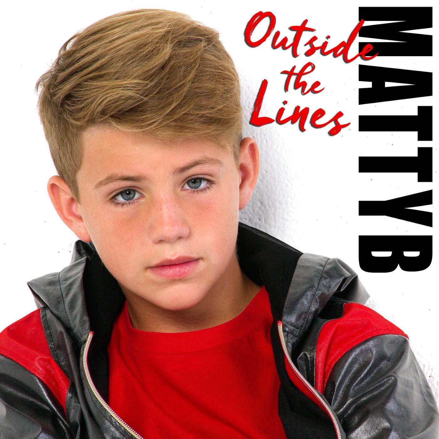 listen free to mattyb my oh my radio iheartradio