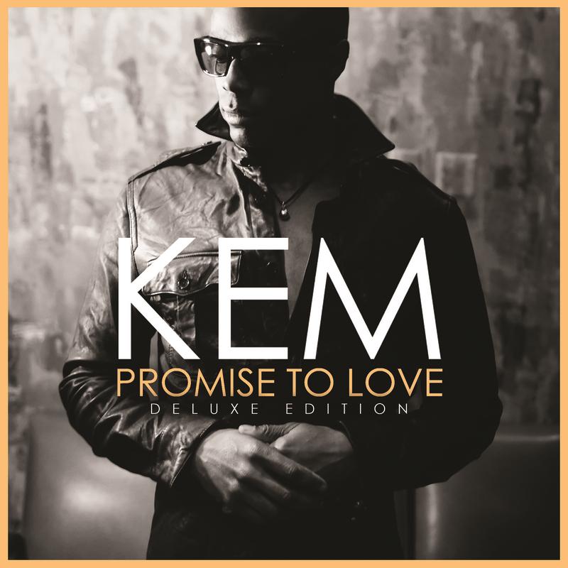 Lyric beautiful in white lyrics download : Listen Free to Kem - Promise To Love Radio   iHeartRadio