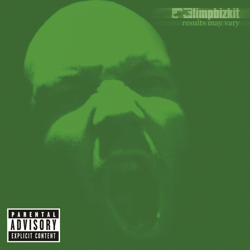 Lyric limp bizkit nookie lyrics : Listen Free to Limp Bizkit - Behind Blue Eyes Radio | iHeartRadio