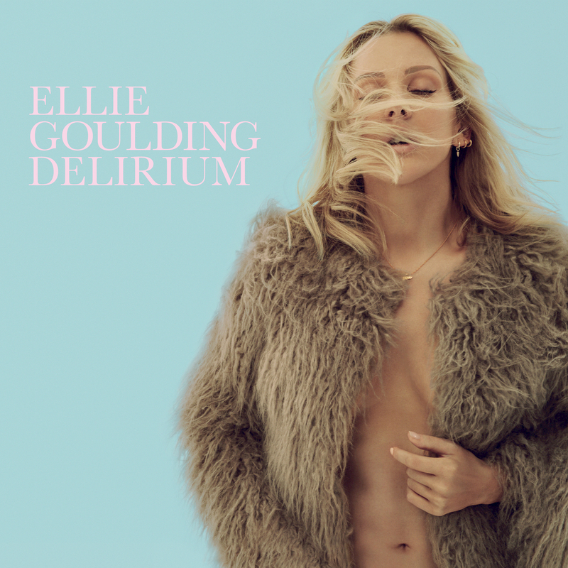 Lyric ellie goulding my blood lyrics : Listen Free to Ellie Goulding - Love Me Like You Do Radio ...