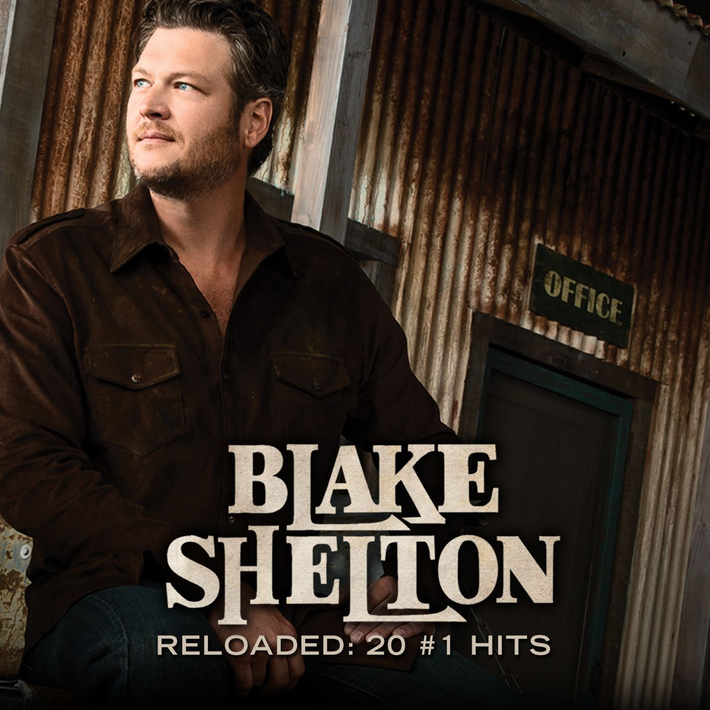 Boys 'Round Here (feat. Pistol Annies & Friends)