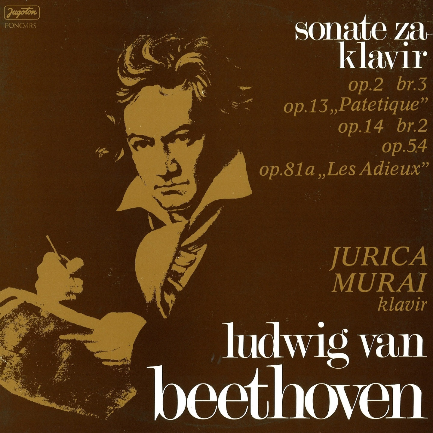 a look at ludwig van beethovens rise to musical glory and success 1997-2-12  research paper, essay on music b ludwig van beethoven eethoven's importance lies not only in his work the motzarts and beethovens.