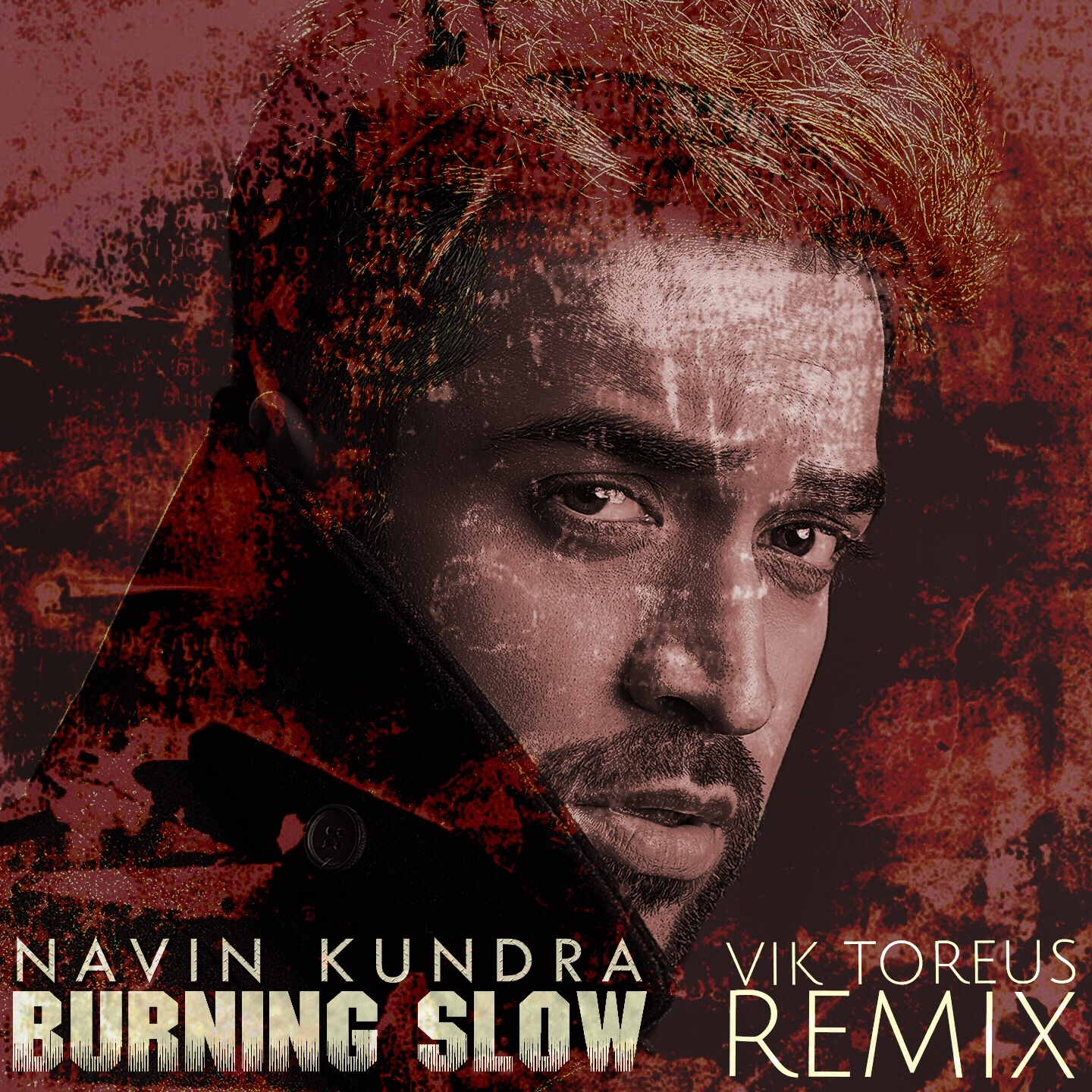 Burning Slow