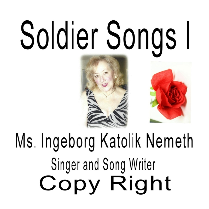 Listen Free to Ms Ingeborg Katolik Nemeth Wedding Bells Are