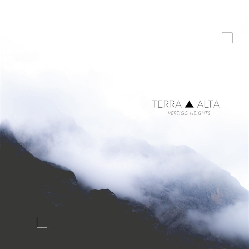 """terra alta catholic singles Terra alta released their newest single, """"alturas"""" in august of 2018 alongside their first music video they are planning to release more music in 2018 and in the next year terra alta's ambition is to ultimately demonstrate their beliefs to the world by creating a memorable musical experience for their audience."""