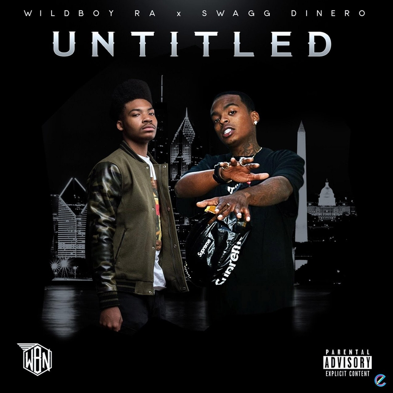 Untitled (feat. Swagg Dinero)