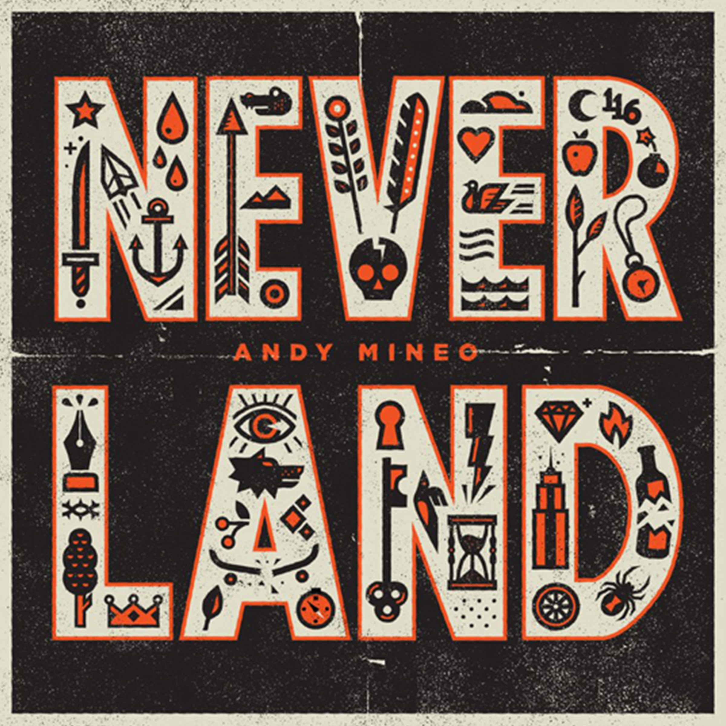 Stream Free Songs By Andy Mineo Similar Artists Iheartradio