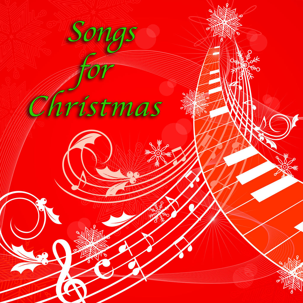 Listen Free to Alan Paul Ett - O Christmas Tree Radio | iHeartRadio