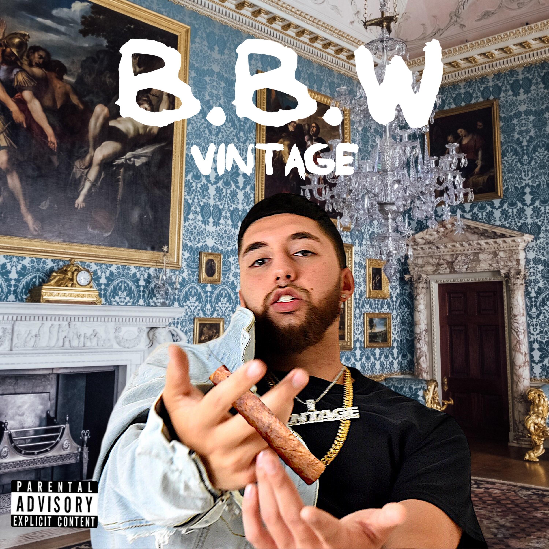 Bbw Chat listen free to vintage - bbw radio | iheartradio