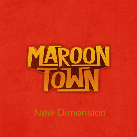 maroon town single parents The jamaican maroons in sierra leone were a group of about 600 jamaican maroons from trelawny town (one of the five maroon towns in jamaica) who were deported by british forces following the second maroon war in 1796, first to nova scotia.