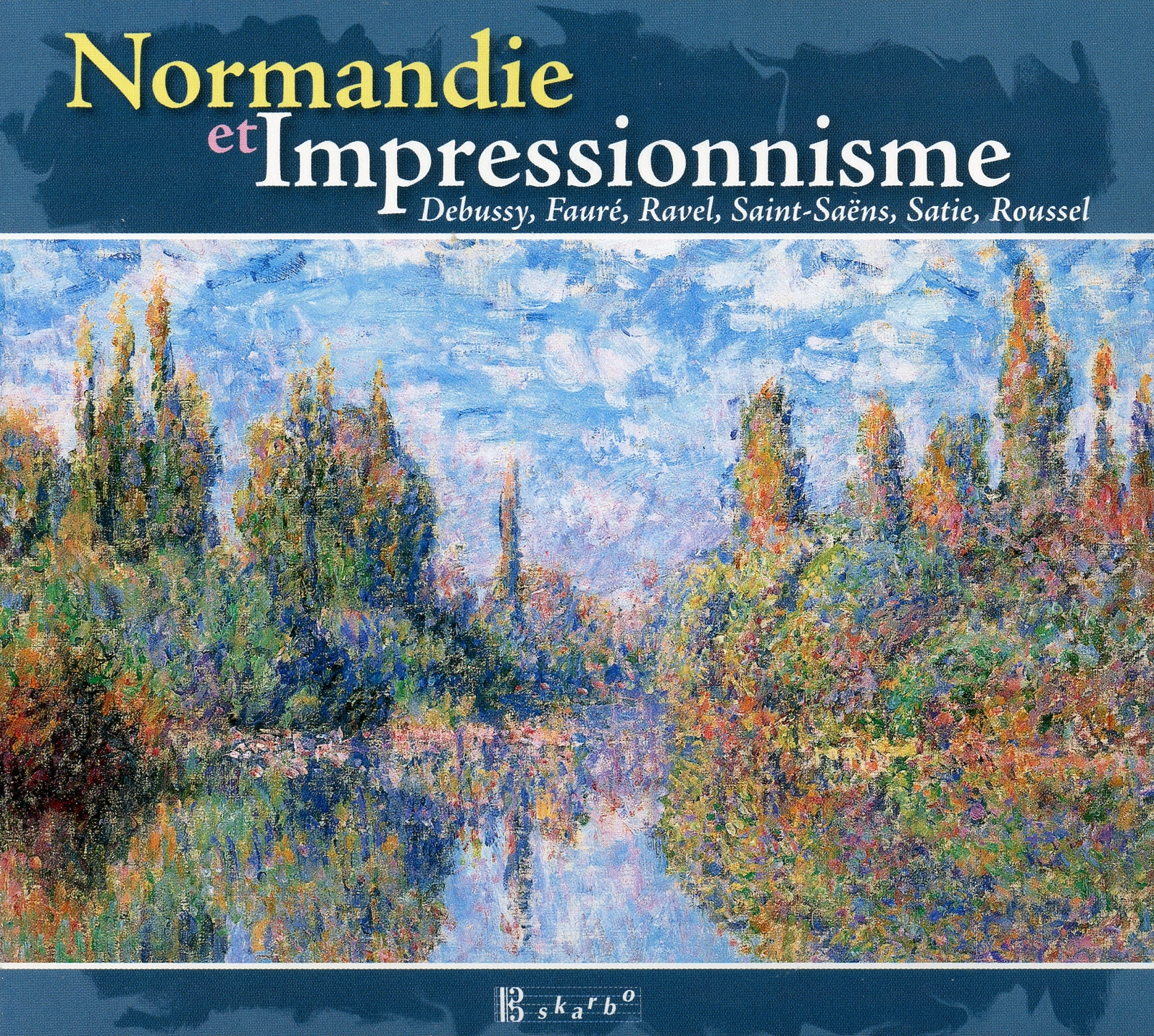 Sonata for Flute, Viola and Harp, Sonata for Flute, Viola and Harp: I. Pastorale