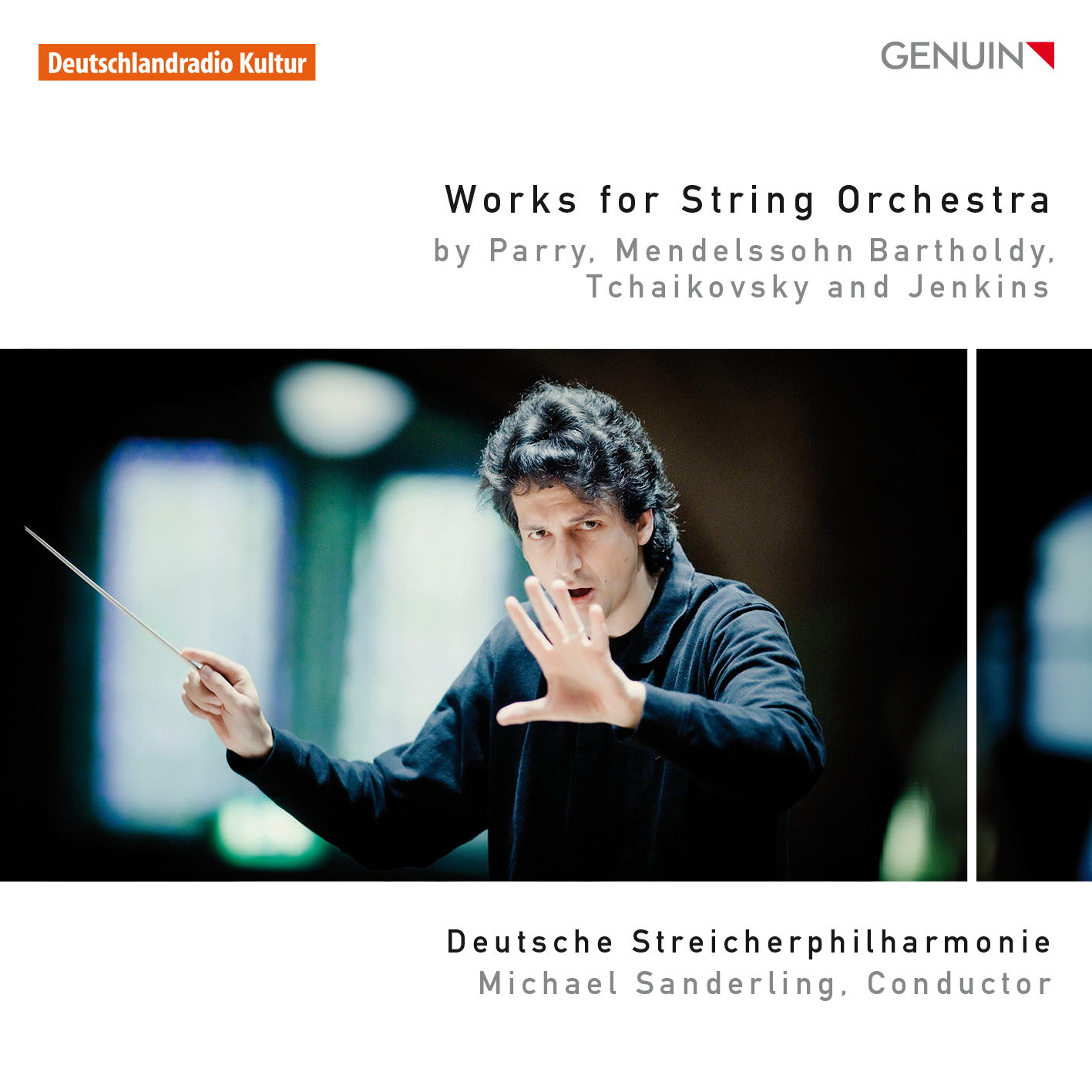 Souvenir de Florence, Op. 70, TH 118 (Version for String Orchestra), Souvenir de Florence, Op. 70, TH 118 (Version for String Orchestra): III. Allegretto moderato