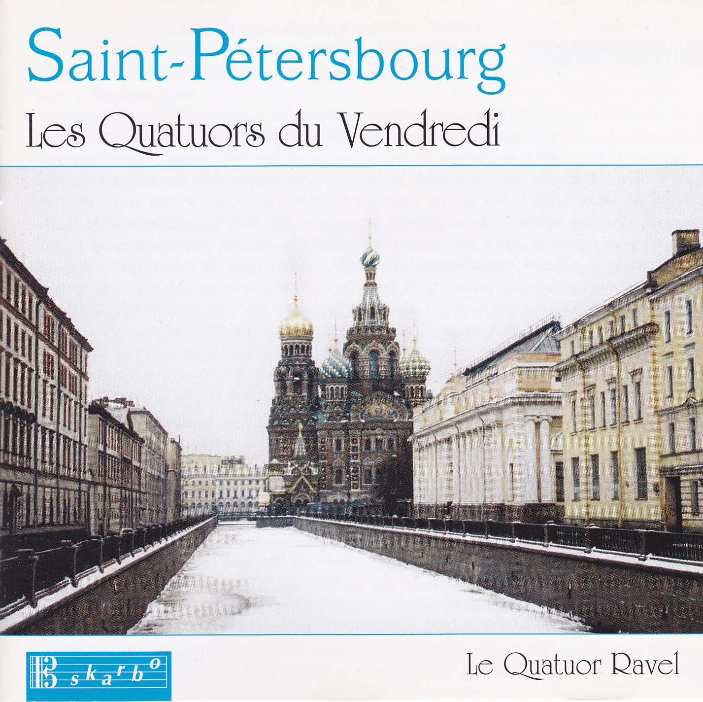 Les vendredis, Book 1, Berceuse in B Minor