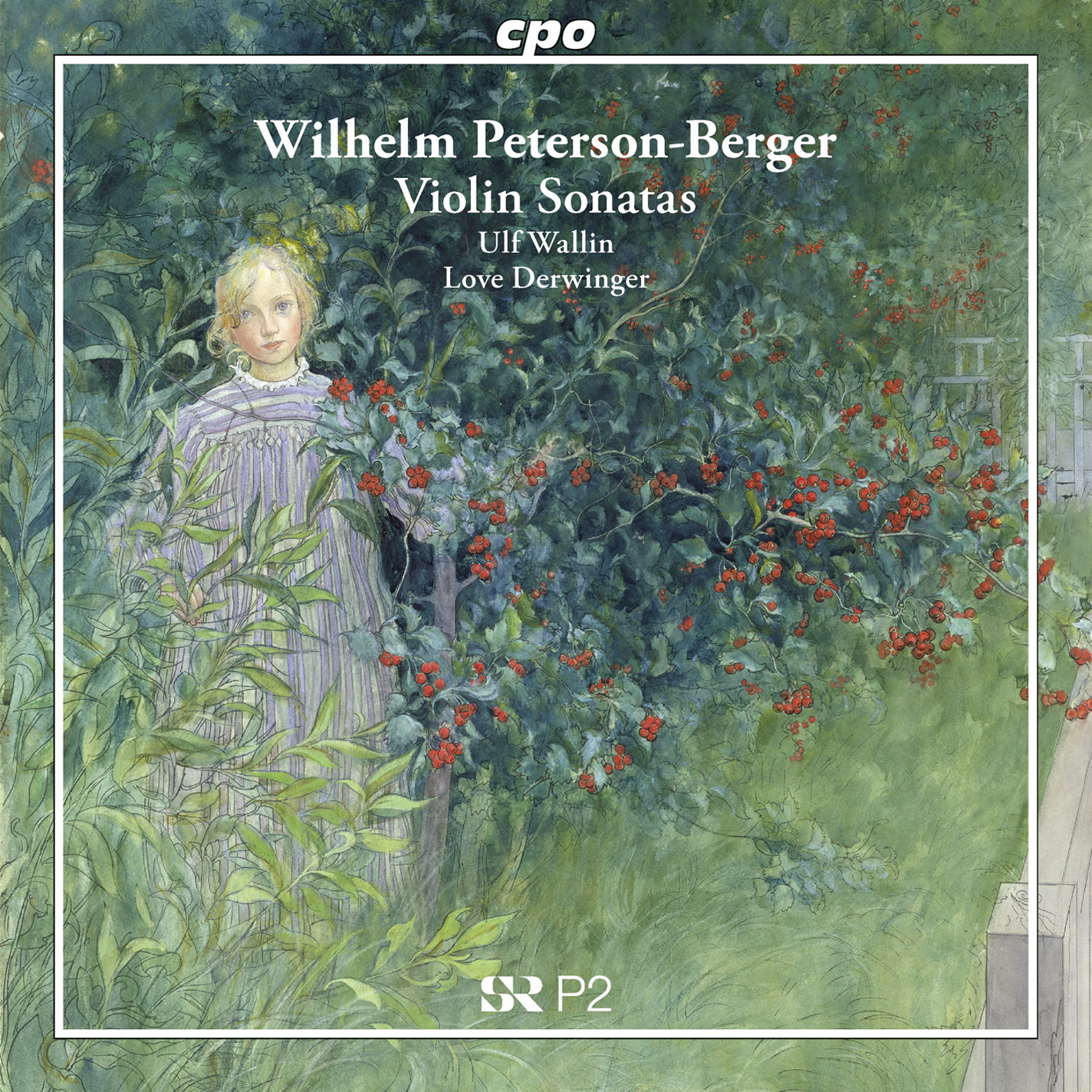 Violin Sonata No. 1 in E Minor, Op. 1, Violin Sonata No. 1 in E Minor, Op. 1: III. Scherzando, moto moderato