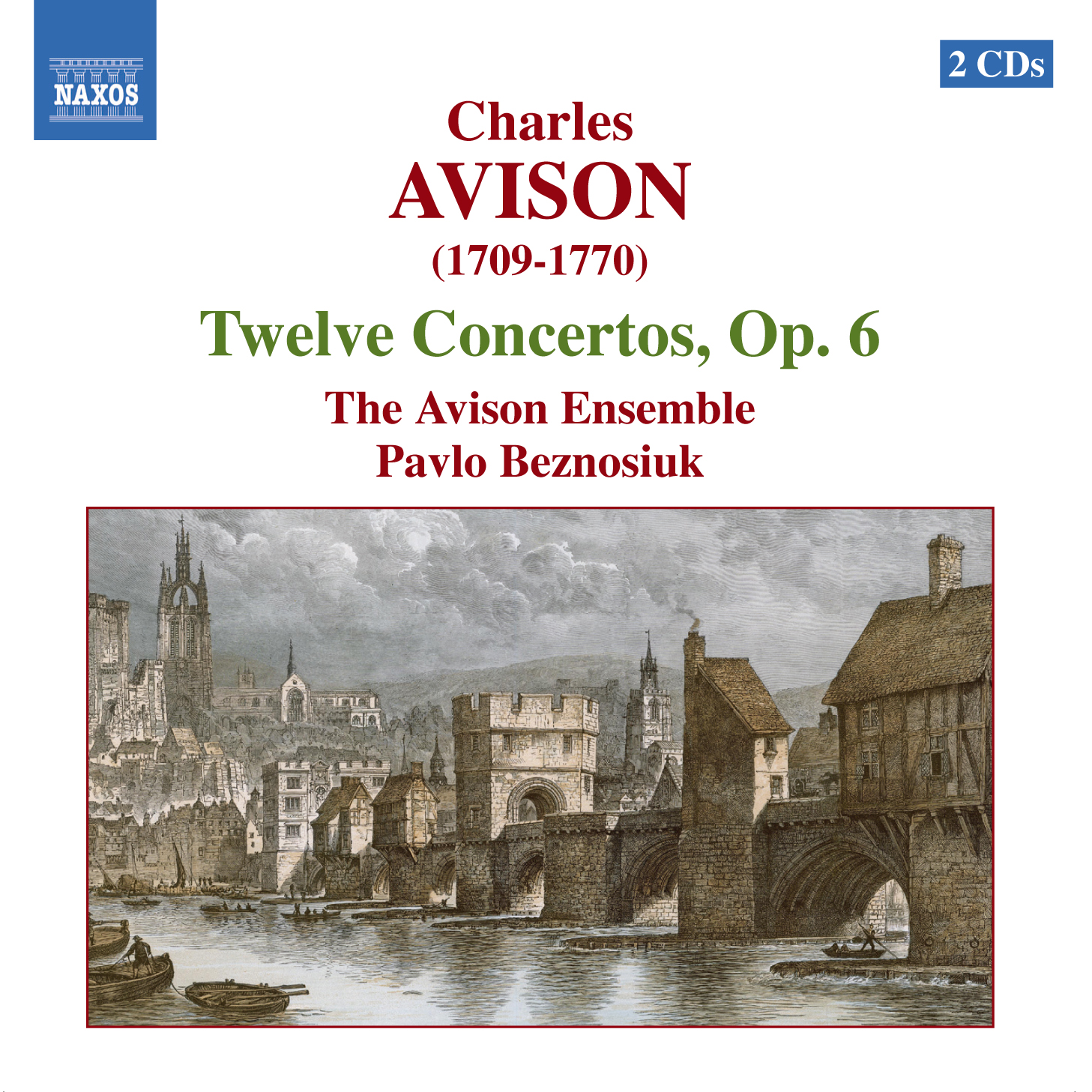 charles avison an essay on musical expression The avison ensemble origin:  it is named after charles avison  as the author of an essay on musical expression (1752), avison was a pioneer in the field of.