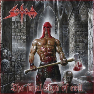 The Sin of Sodom (Re-Recorded)