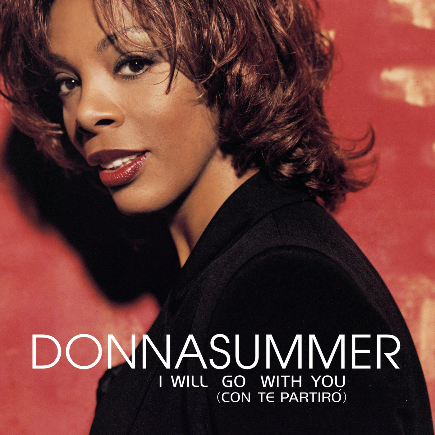 Stream Free Songs by Donna Summer & Similar Artists
