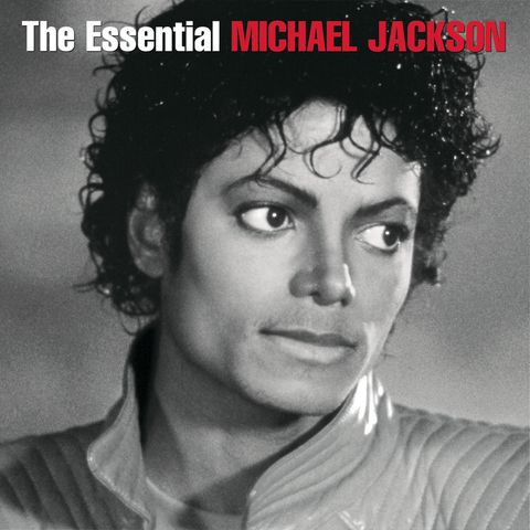 Wanna Be Startin' Somethin' (Single Version)