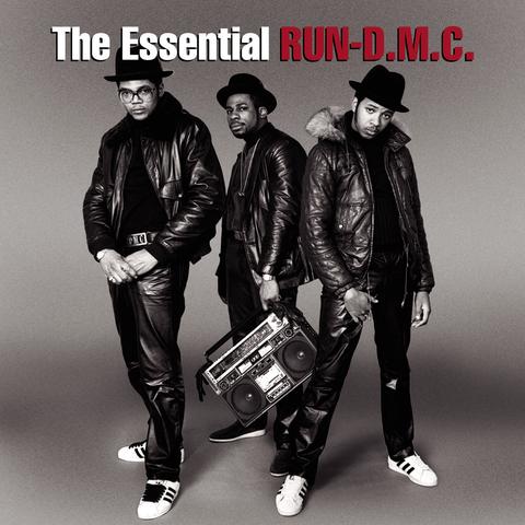 Listen Free to Run-D.M.C. - It's Like That Radio   iHeartRadio