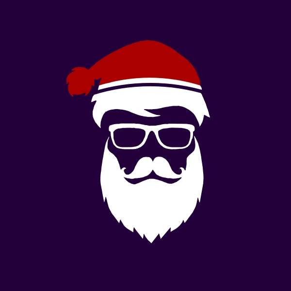 Intro tblk merry christmas original mix
