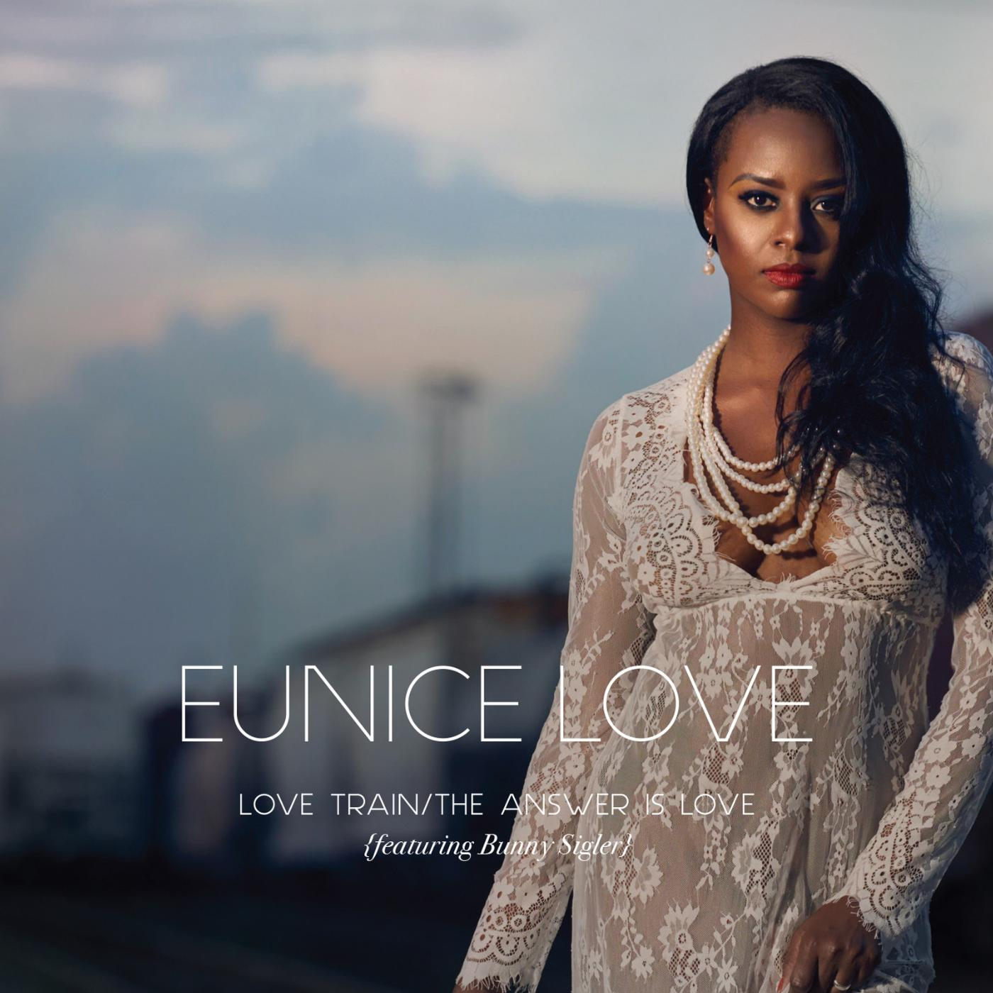 eunice singles Browse singles in eunice, louisiana - 100% free mingle2 is the place to meet eunice singles there are thousands of men and women looking for love or friendship in eunice, louisiana.