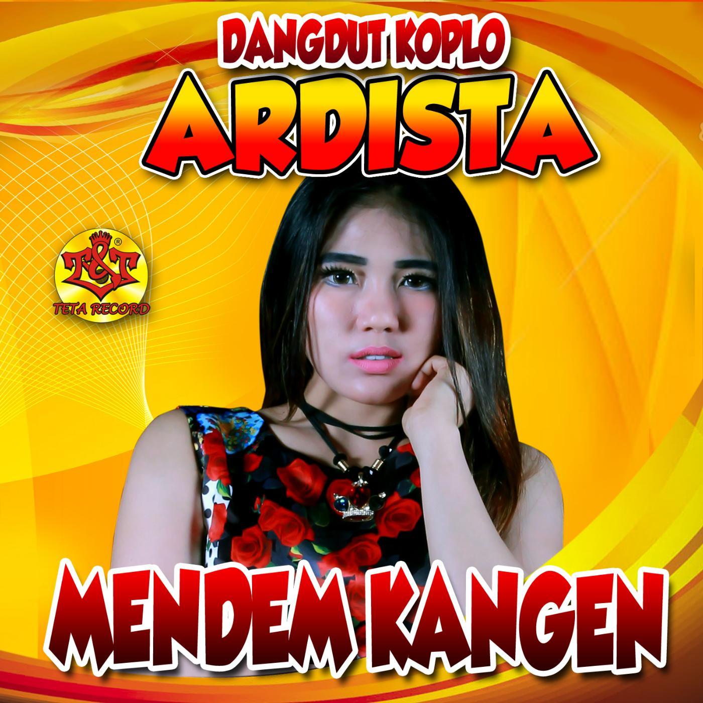Listen Free to Dangdut Koplo Ardista - Wedi Karo Bojomu (feat. Via ...