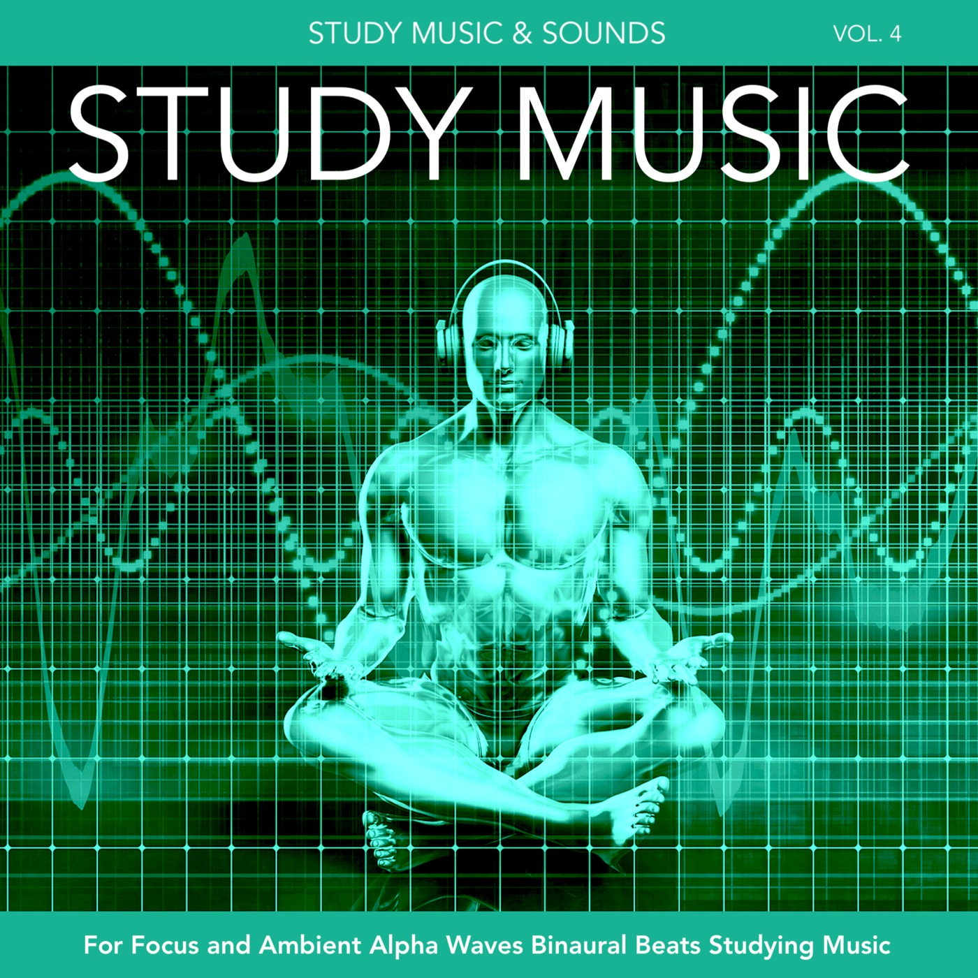 Study Music Alpha Waves: Relaxing Studying Music ... - YouTube