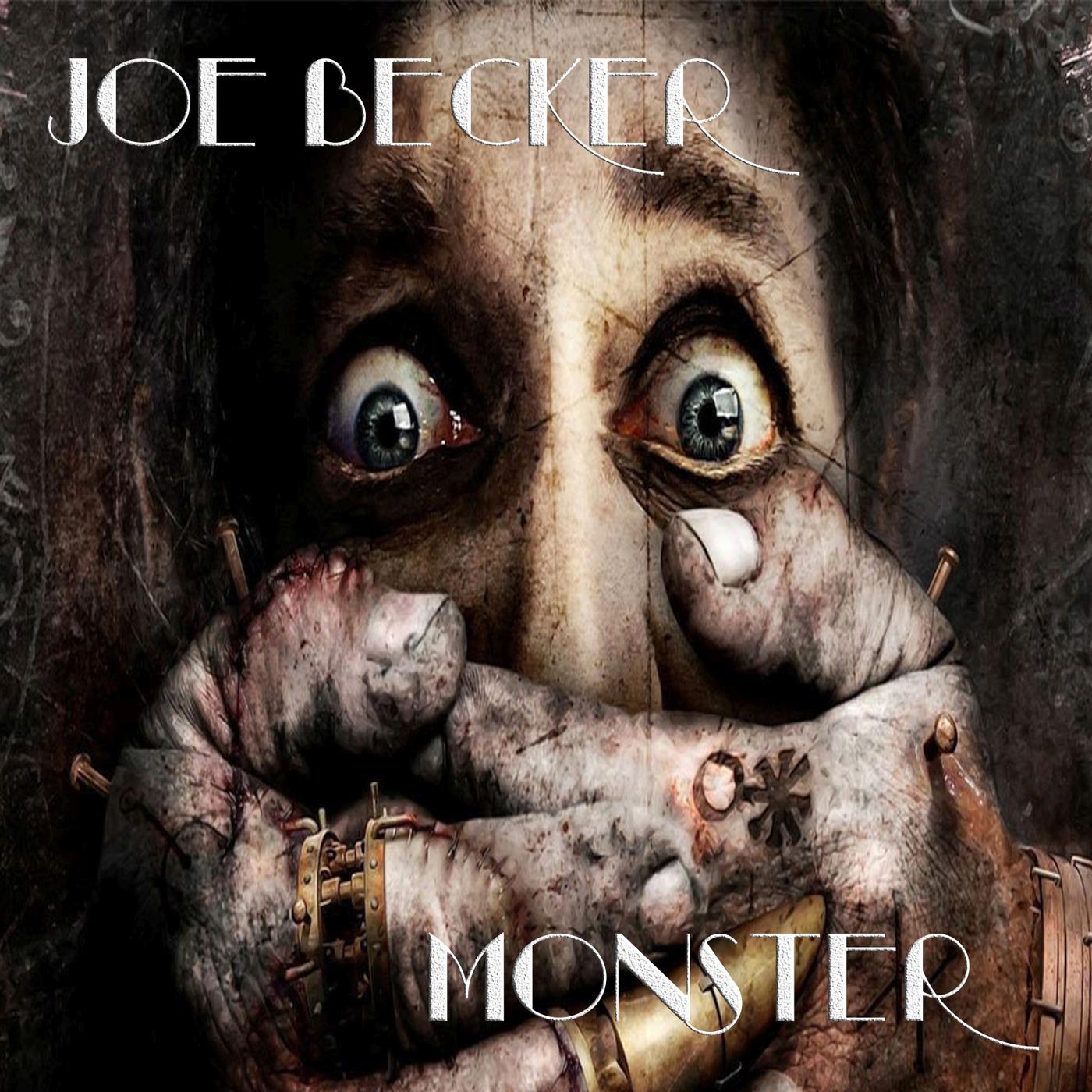 Listen Free To Joe Becker When A Bone Breaks Radio Iheartradio