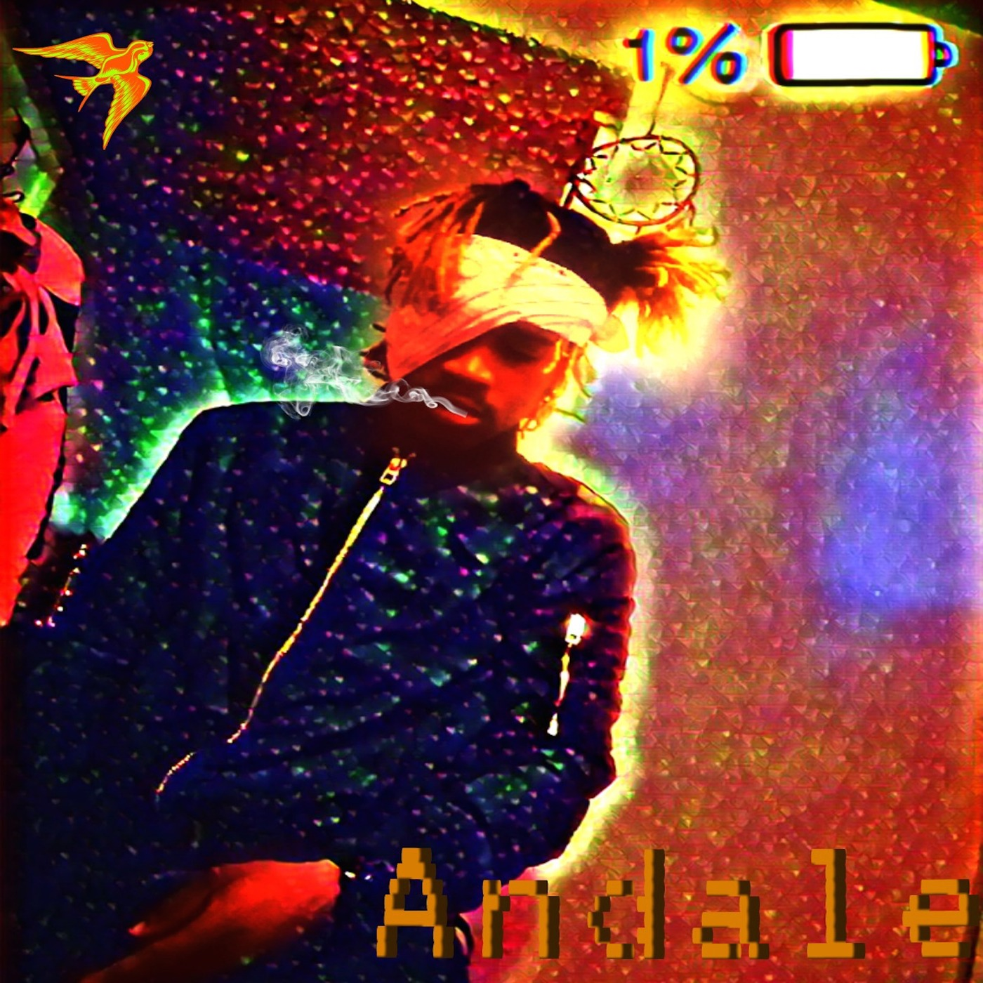 andale hispanic singles We have lots more single men in andale, kansas, join now and start chatting with one of our single guys now we have christian men, republican guys, democrat men, guys with blue eyes, and everything else find black men, white men, latino males, and asian men in andale ks.