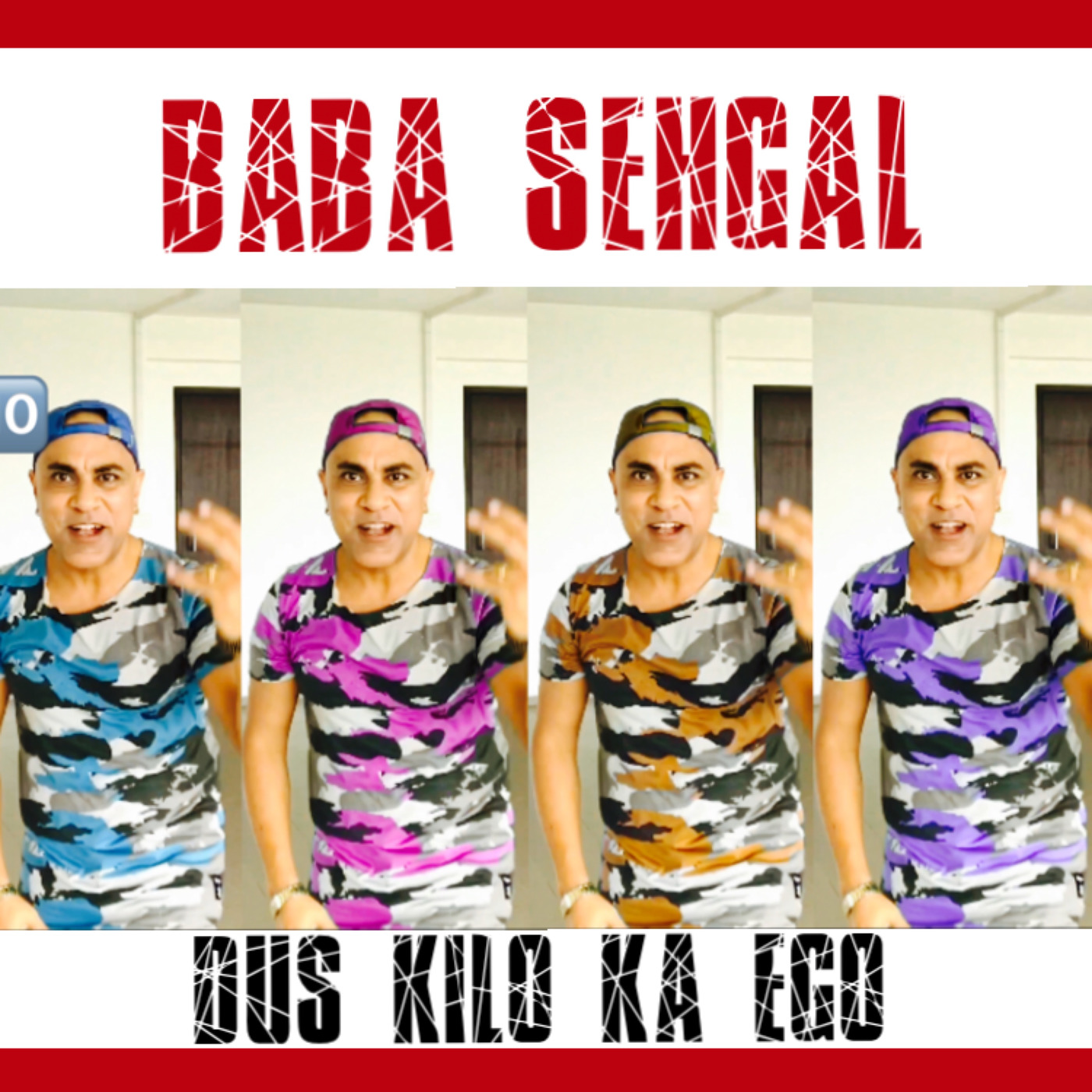 Stream Free Songs by Baba Sehgal & Similar Artists | iHeartRadio
