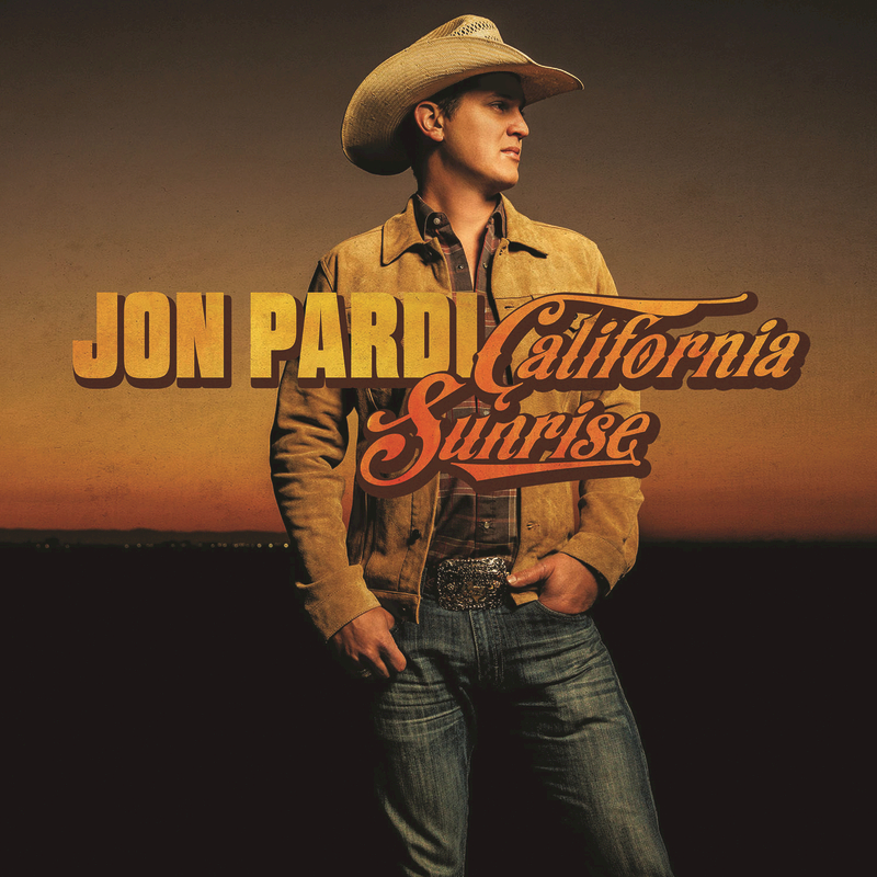 Listen free to jon pardi heartache on the dance floor for 1234 get on the dance floor songs download
