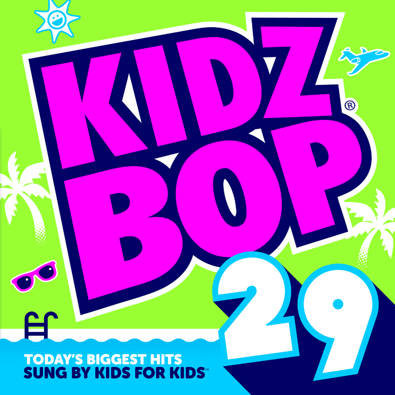 Listen Free to Kidz Bop Kids - Love Me Like You Do Radio | iHeartRadio