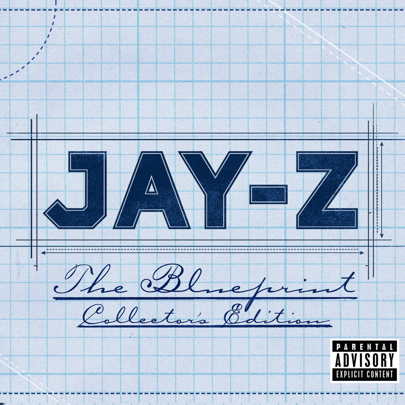 Listen free to jay z blueprint 2 radio iheartradio blueprint 2 malvernweather Choice Image