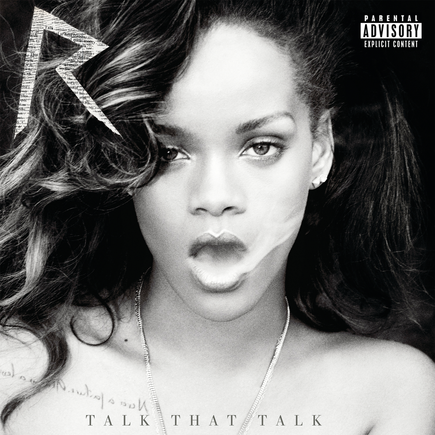Listen Free To Rihanna Birthday Cake Radio Iheartradio