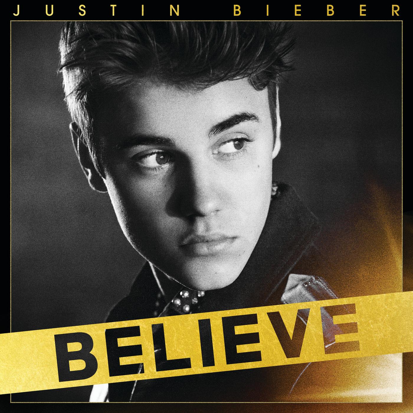 Listen Free to Justin Bieber - Boyfriend Radio