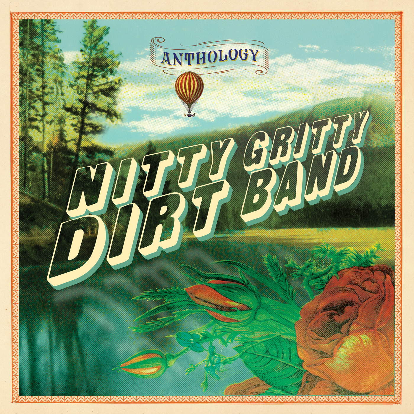 Listen Free to The Nitty Gritty Dirt Band - Colorado Christmas Radio ...