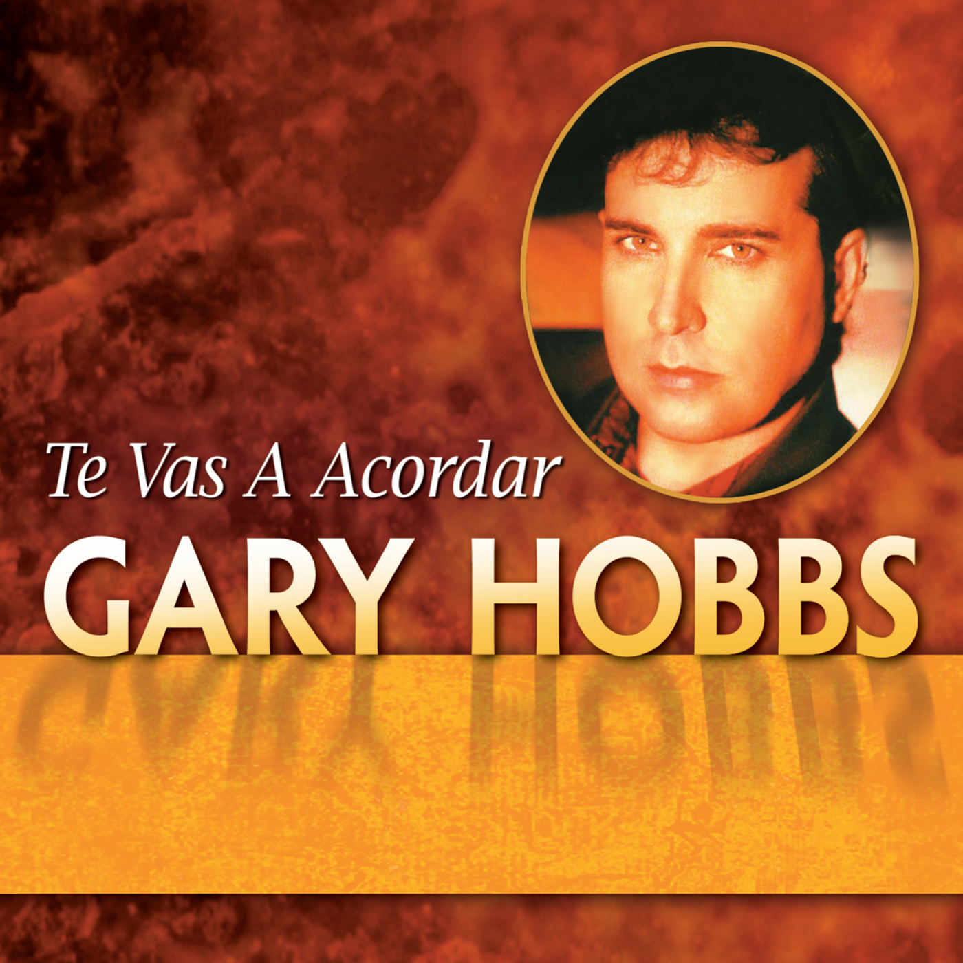 Listen Free to Gary Hobbs - Maldito Amor Radio